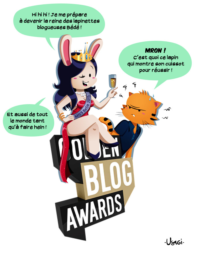 usagi_golden_blog_awards_2015_001